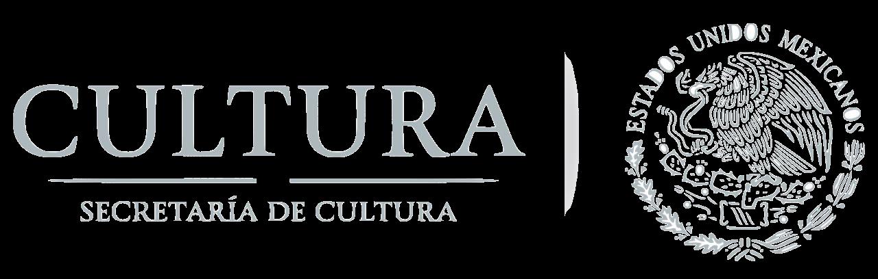 secretaria-cultura